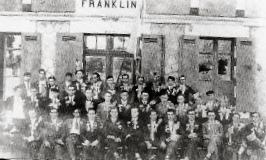24 Conscrit 1935