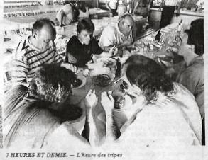 26 A table 13