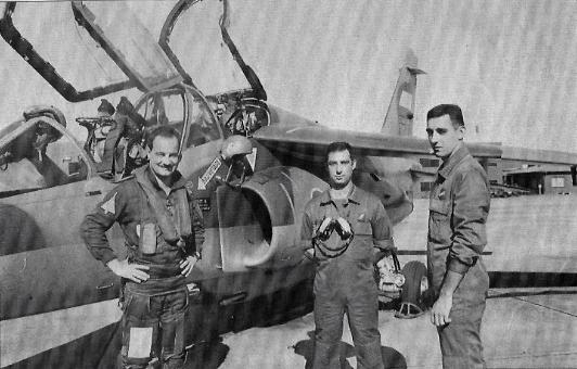 37 - Pilotes