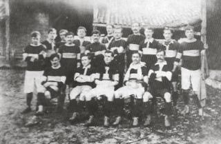 42 -1 Rugby en 1906