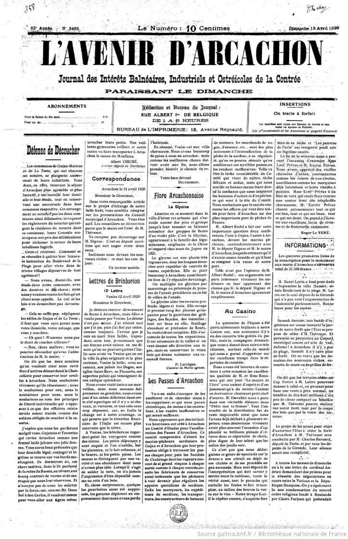 L'Avenir_d'Arcachon___organe_des_[...]_bpt6k5423838n